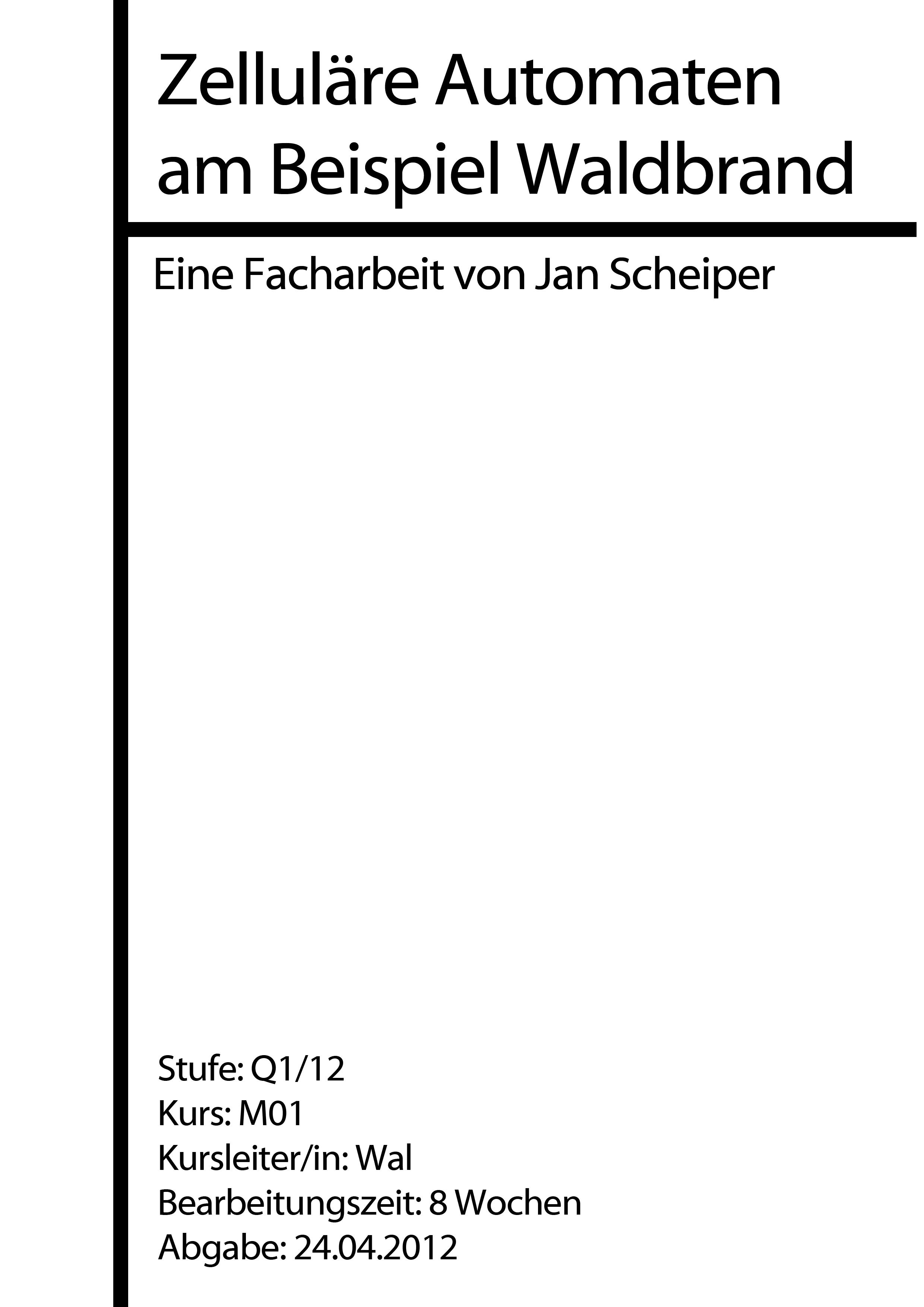 Index Of Randomfilesfacharbeit
